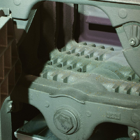 Твердотопливный котел OPOP UNI 5 фото2