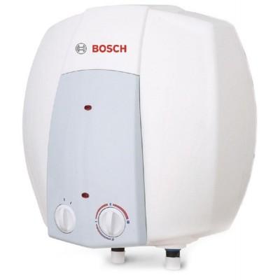Водонагреватель электрический BOSCH Tronic 2000 T ES 015-5 M 0 WIV-T/B фото1
