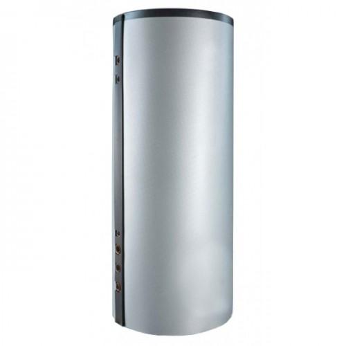 Аккумулирующий бак Drazice NAD 500 v3 фото1