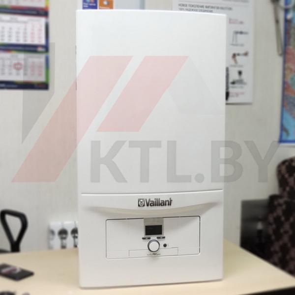 Газовый котел Vaillant atmoTEC pro VUW 240/5-3 фото1