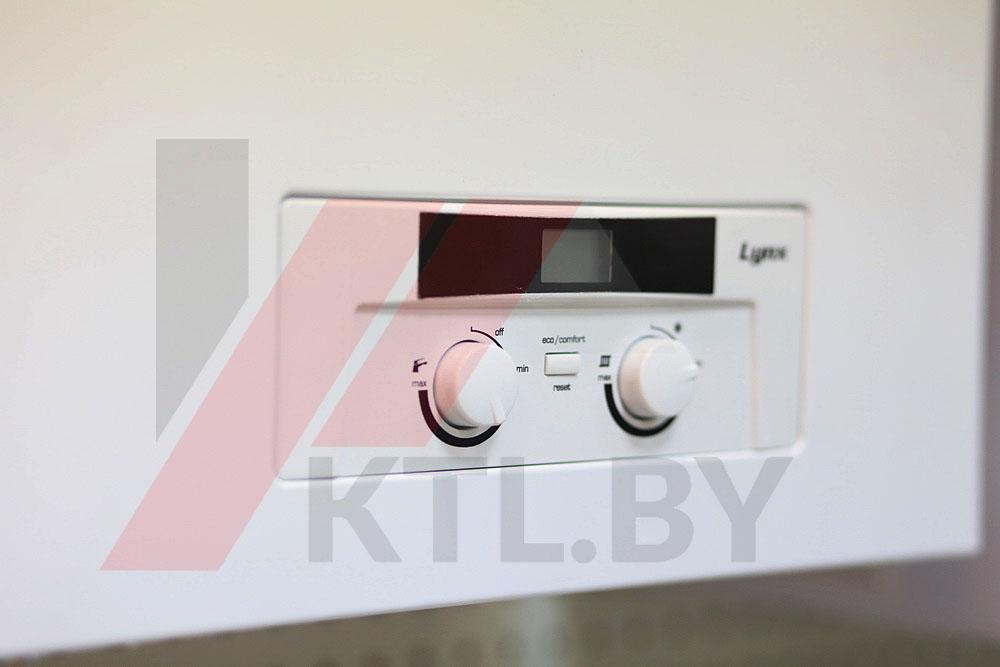 Газовый котел Protherm Рысь LYNX HK 24 фото3