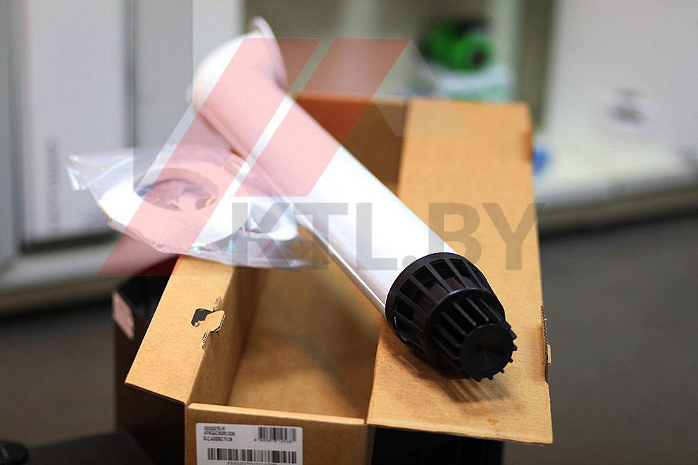 Газовый котел Protherm Рысь LYNX HK 24 фото6