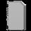 Газовый котел Лемакс Clever фото1