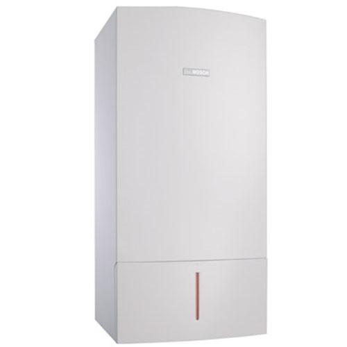Конденсационный газовый котел Bosch Condens 7000 W ZSBR 28-3 A фото1