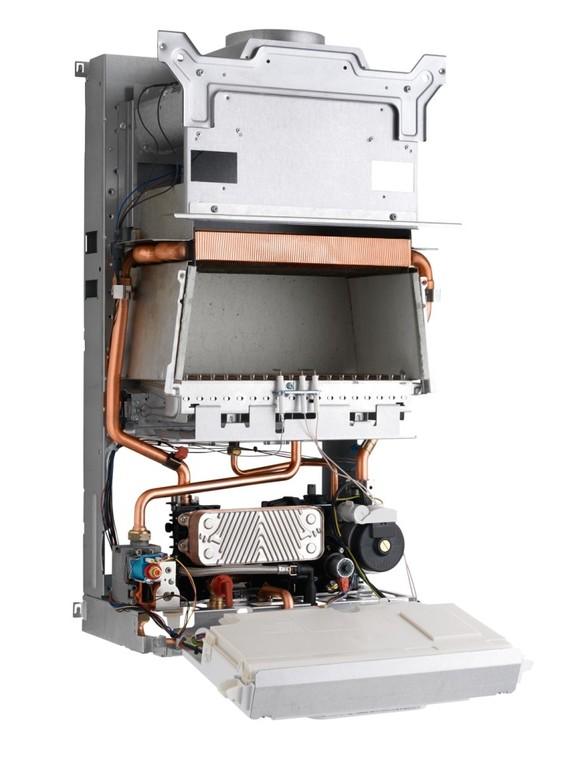Газовый котел Protherm Пантера КTV фото5