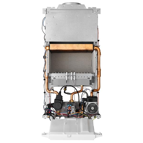Газовый котел Protherm Гепард 23 MOV фото4