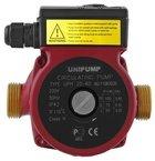 Циркуляционный насос Unipump UPН 20-60 130 мм