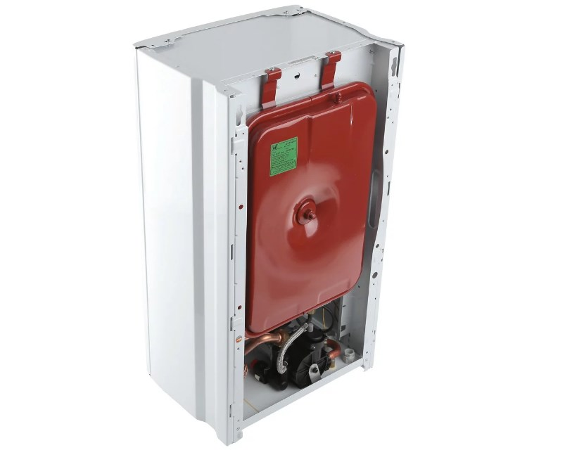 Электрический котел Protherm Скат RAY 6 K фото4