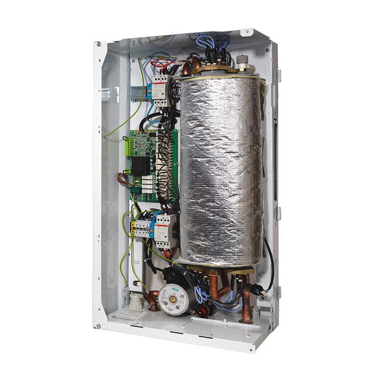 Электрический котел Protherm Скат 9K фото3