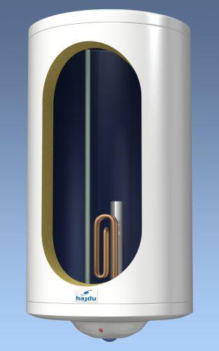 Водонагреватели электрические Aquastic AQ фото3