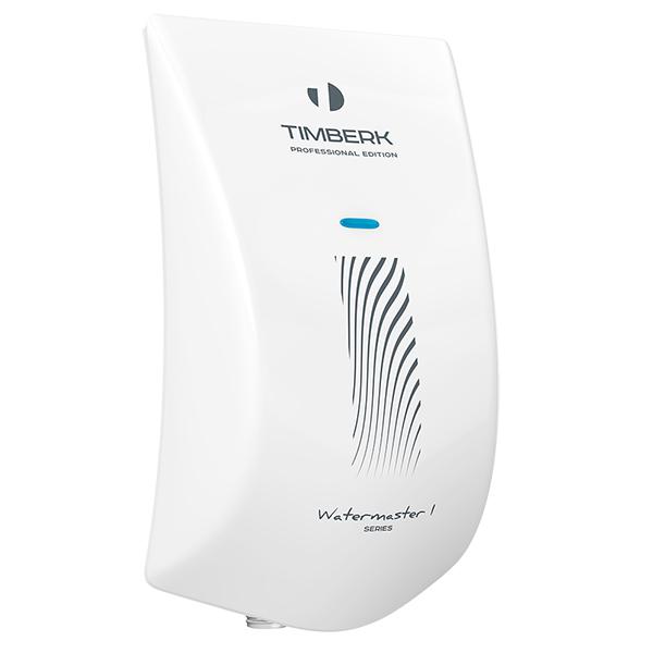 Проточный водонагреватель Timberk WHE XTR H1 фото2