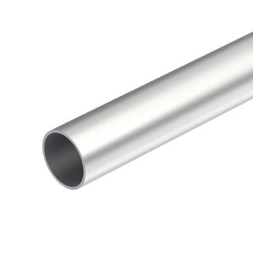 Труба из нержавеющей стали Valtec VTi.900.304 15х1,0 мм фото2