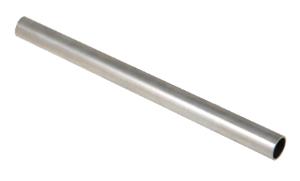 Труба из нержавеющей стали Valtec VTi.900.304 35х1,5 мм фото1