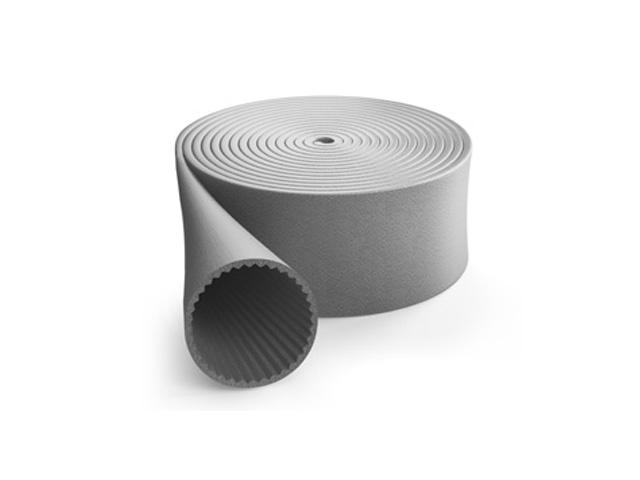 Теплоизоляция для труб ENERGOFLEX ACOUSTIС 110 - 5м фото1