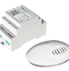 Комнатный WiFi термостат ProSmart BBoil RF